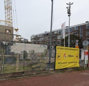 Hillson_belang_van_bouwplaatsbeveiliging